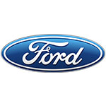 Ford da GiuffridaRent NLT